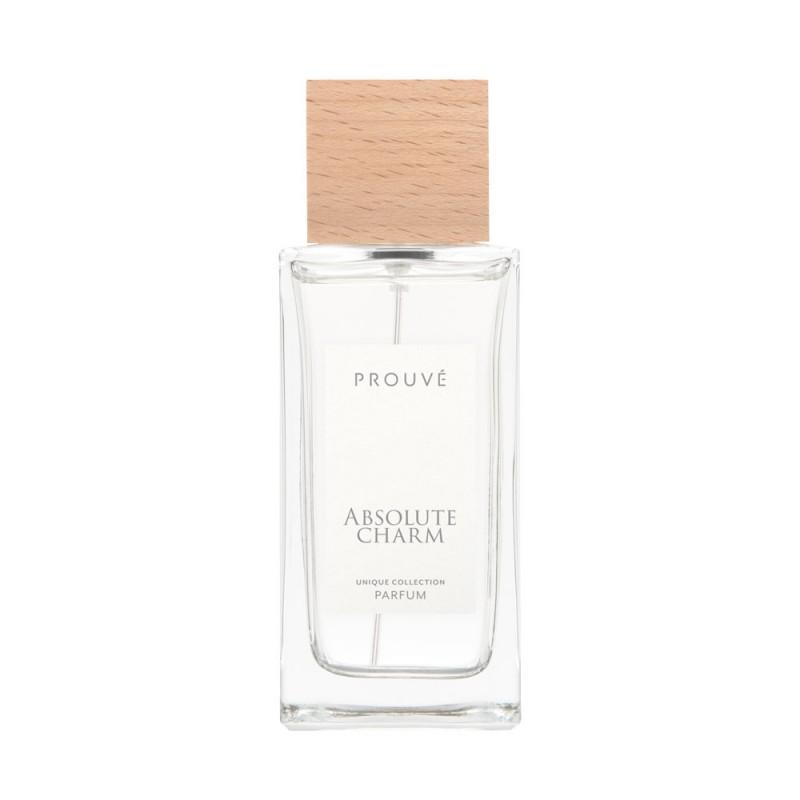 Absolute Charm - Ladies Perfume